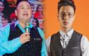 """Minh Béo bị tố """"gạ tình"""" trai trẻ, dân mạng thất vọng với loạt tin nhắn phản cảm"""