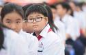 Nóng: Học sinh TP.HCM đã có lịch nghỉ học, chi tiết cụ thể thế nào?