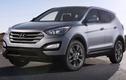 Hyundai triệu hồi hơn 390.000 xe tại Mỹ vì nguy cơ cháy nổ