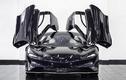 """McLaren Speedtail trang bị """"ngập răng"""", rao bán chỉ hơn 80 tỷ đồng"""