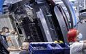 Mercedes-Benz sẽ sớm ngừng sản xuất xe động cơ đốt trong