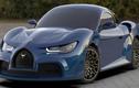 """EV Electra Quds Rise 2022 - """"Bugatti phiên bản lỗi"""" tại Lebanon"""