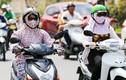 Nắng nóng ảnh hưởng xấu như thế nào tới môtô, xe máy