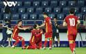 ĐT Việt Nam vẫn có nguy cơ bị loại dù không thua Malaysia và UAE