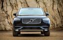 Triệu hồi hơn 85.000 xe Volvo mắc lỗi bơm nhiên liệu