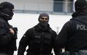 Xả súng ở Đức, hai người chết