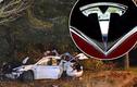 30 vụ tai nạn của Tesla liên quan đến hệ thống tự lái Autopilot?