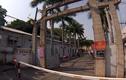 Một bị can dương tính với nCoV tại Trại tạm giam Chí Hòa tử vong