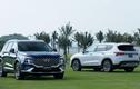 Hơn 34.000 xe Hyundai tới tay khách Việt trong 6 tháng đầu 2021