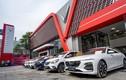 Tháng 6/2021: Vinfast bán ra 3.517 xe, tăng 23% so với tháng trước