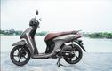 Giá xăng tăng vọt, đi xe máy tay ga nào để tiết kiệm nhiên liệu?