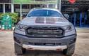 Ford Ranger Raptor X tới 1,6 tỷ tại Campuchia, có về Việt Nam?