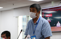 Số ca nhiễm nCoV tại doanh nghiệp ở TP.HCM đã giảm