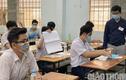 Sở GD&ĐT TP.HCM đề xuất xét đặc cách tốt nghiệp THPT cho thí sinh đợt 2