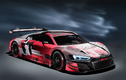 Siêu xe Audi R8 LMS GT3 Evo II 2022 chốt giá hơn 11,6 tỷ đồng