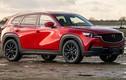 """Mazda CX-5 2023 đẳng cấp và rẻ hơn, """"khai chiến"""" Mercedes-Benz GLC"""