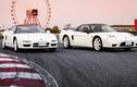 """Honda NSX-R đời 2002 bán 408.000 USD, đắt hơn Ferrari 812 """"đập hộp"""""""