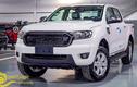 """Ford Ranger XLT 3.2L cập bến Campuchia, dân chơi Việt """"phát thèm"""""""