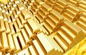 Giá vàng hôm nay 3/8: Tin tiêu cực từ Mỹ, vàng tăng mạnh