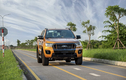 Top 10 điều bạn nên biết về xe bán tải Ford Ranger