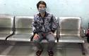Vụ cảnh sát hy sinh ở TP.HCM: Người bỏ chạy dương tính với ma túy