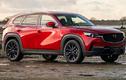 Mazda bác bỏ thông tin CX-5 mới sẽ dùng dẫn động cầu sau
