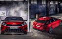 """Kia K3 GT hatchback 2021 chỉ từ 520 triệu đồng, """"đấu"""" Toyota Corolla"""