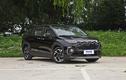 """Hyundai Custo 2021 từ 619 triệu đồng, bán ra """"sát vách"""" Việt Nam"""