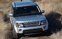 Hơn 111.000 xe Land Rover bị triệu hồi vì nguy cơ gây cháy