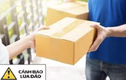 Công an cảnh báo thủ đoạn lừa đảo đặt cọc mua hàng online