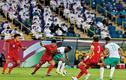 Vòng loại World Cup: Tuyển Việt Nam cần giảm tình thế phải chơi tử thủ