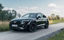Audi SQ5 TDI mạnh mẽ, đậm chất cá tính nhờ ABT Sportsline
