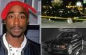 Chiếc BMW 7-Series của cố rapper Tupac có giá 39,6 tỷ đồng