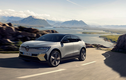 Renault Mégane E-Tech 2022 - Crossover chạy điện đậm cá tính