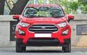 """SUV đô thị Ford EcoSport bất ngờ bị """"khai tử"""" tại Ấn Độ"""
