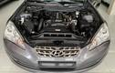 """Hyundai Genesis """"trùm mền"""" 11 năm, rao bán 777 triệu ở Sài Gòn"""