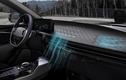 Hệ thống điều hòa xe ôtô Hyundai tương lai sẽ như thế nào?