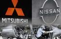 Mitsubishi ngừng sản xuất nền tảng khung gầm ôtô từ 2026