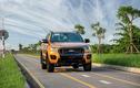 """Ford Ranger đang giảm tới 70 triệu đồng, """"mua nhanh còn kịp"""""""