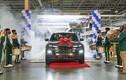 """Hyundai Santa Cruz """"gây sốc"""" vì có tốc độ bán hàng nhanh nhất Mỹ"""
