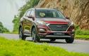 Hyundai Tucson bất ngờ được đại lý giảm tới 70 triệu tại Việt Nam