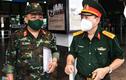 Lý do TP.HCM cần chi viện thêm 4.000 quân nhân