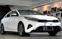 """Kia K3 2022 """"quay xe"""", lùi lịch ra mắt tại Việt Nam?"""