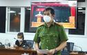 TP.HCM xét duyệt giấy đi đường cho hơn 7.500 người lao động