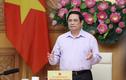 Thủ tướng ghi nhận sự cống hiến của các nhà khoa học, chuyên gia y tế