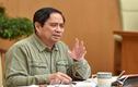 """Việt Nam sẽ không theo đuổi chiến lược """"Zero Covid"""""""