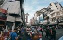 Lộ thông tin cá nhân của 106 triệu du khách từng đến Thái Lan