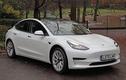 Top xe ôtô điện bán chạy nhất trên thế giới vào lúc này