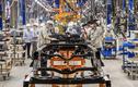 Xe ôtô sản xuất, lắp ráp Việt Nam được gia hạn nộp thuế TTĐB?