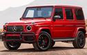 Mercedes-Benz ngừng bán xe động cơ V8 vì kém chất lượng?